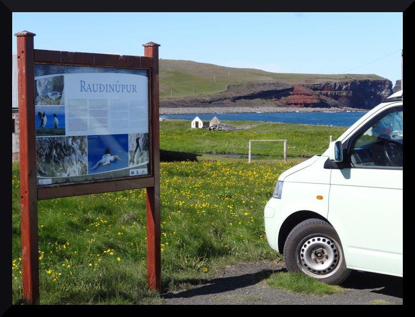 [ISLANDE] La grande aventure íslanðaíse des Crítícákouátíque - juillet 2013 Gfos