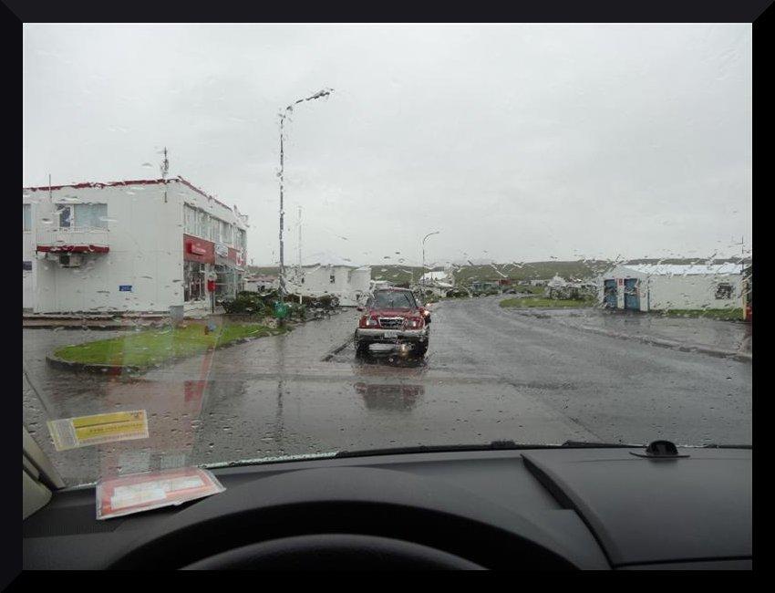 [ISLANDE] La grande aventure íslanðaíse des Crítícákouátíque - juillet 2013 Gumd