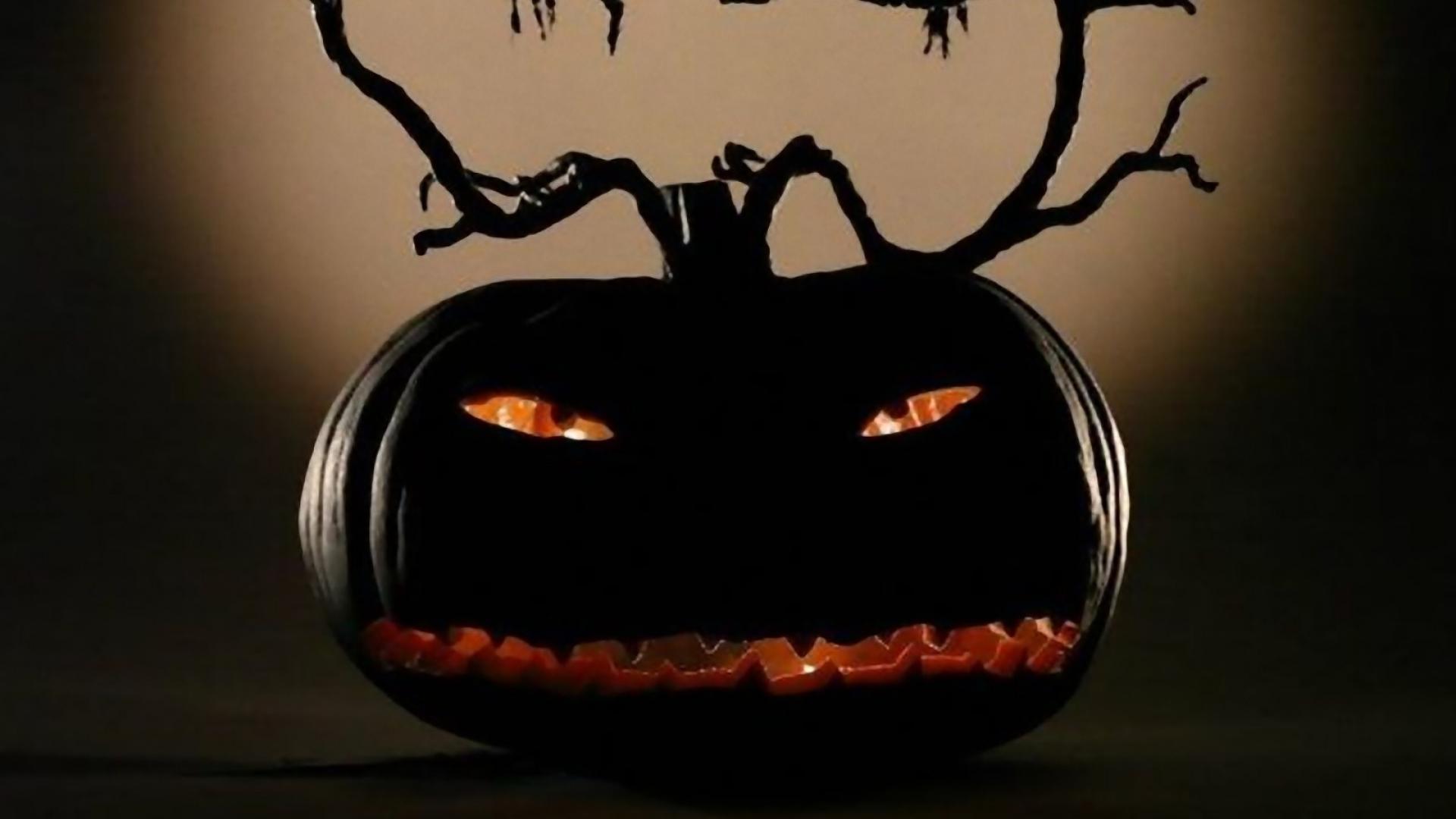 Hình nền Halloween 00157