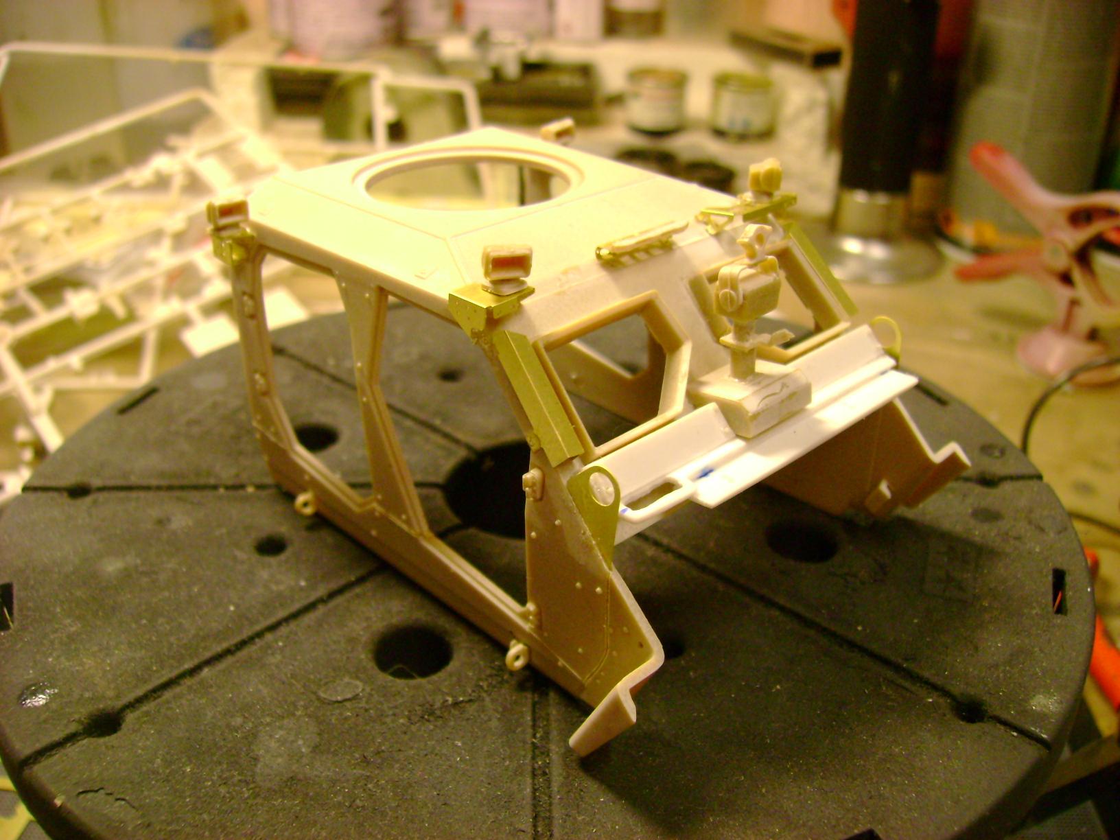 M-ATV Oshkosh....Kit Panda 1/35...Projet terminer !!!!!!!!!! ENFIN !!!!!!!!! - Page 3 70971252