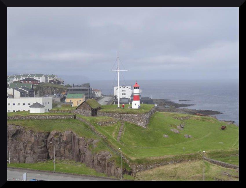 [ISLANDE] La grande aventure íslanðaíse des Crítícákouátíque - juillet 2013 Vm2m