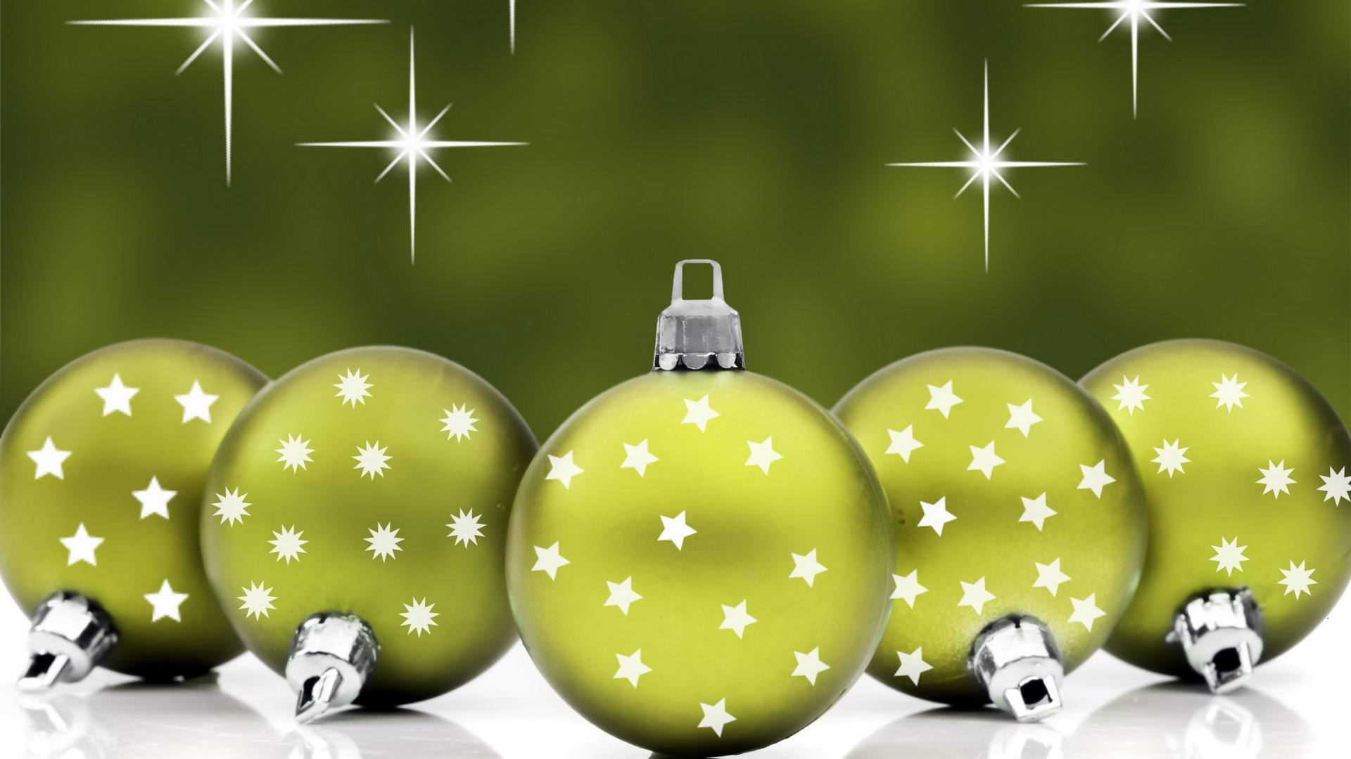 Bộ Sưu Tập Ảnh Giáng Sinh - Page 5 087ufi