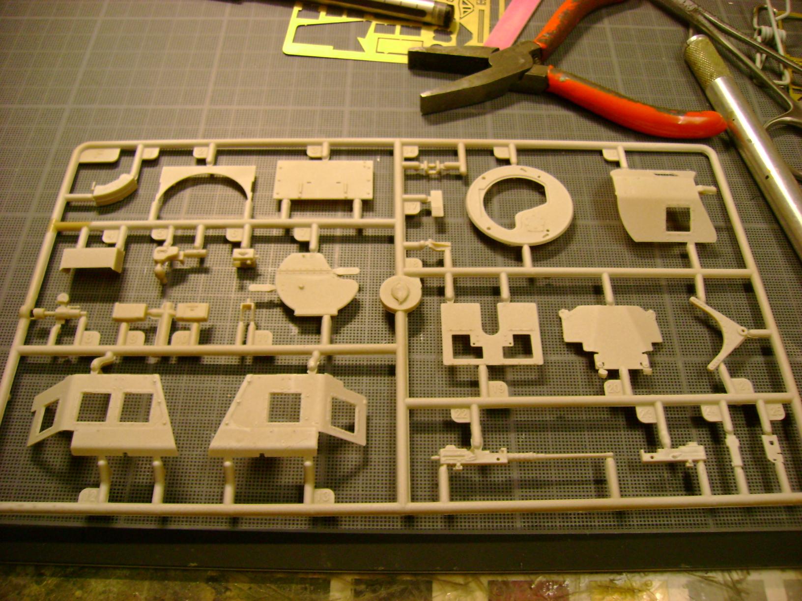 M-ATV Oshkosh....Kit Panda 1/35...Projet terminer !!!!!!!!!! ENFIN !!!!!!!!! - Page 4 110ui