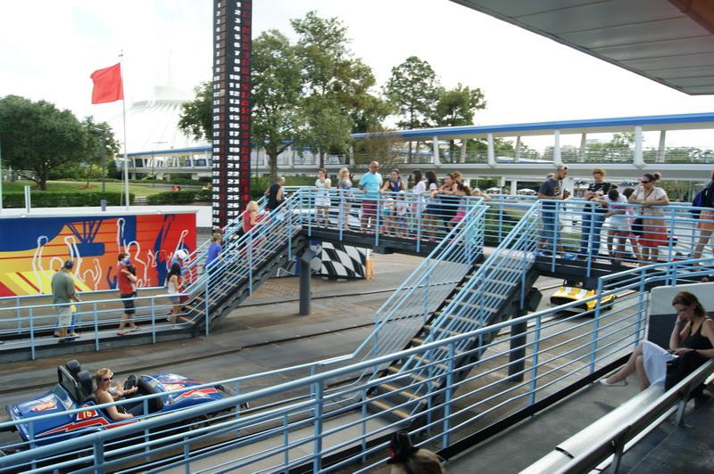 Florida, Fall 2013 - 25 days, 10 theme parks, Sun, Fun & More - Page 19 Pqmm