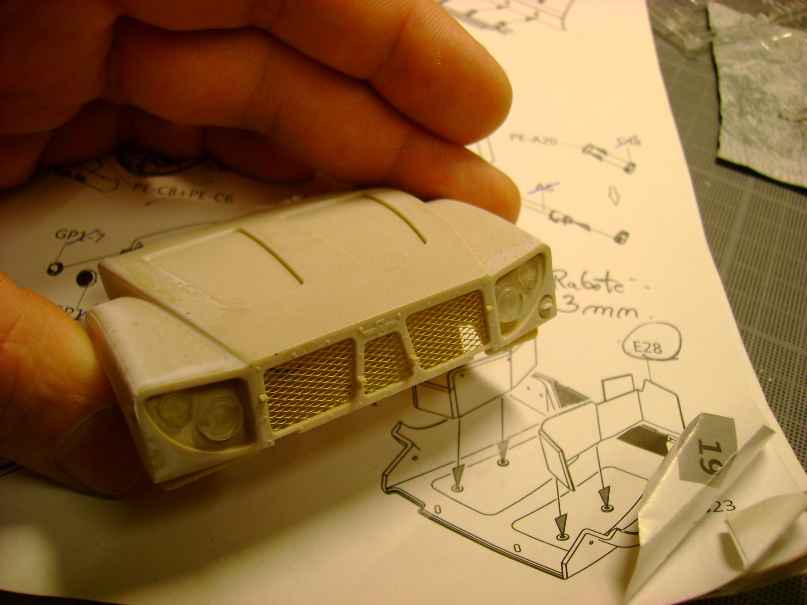 M-ATV Oshkosh....Kit Panda 1/35...Projet terminer !!!!!!!!!! ENFIN !!!!!!!!! - Page 4 106jrh