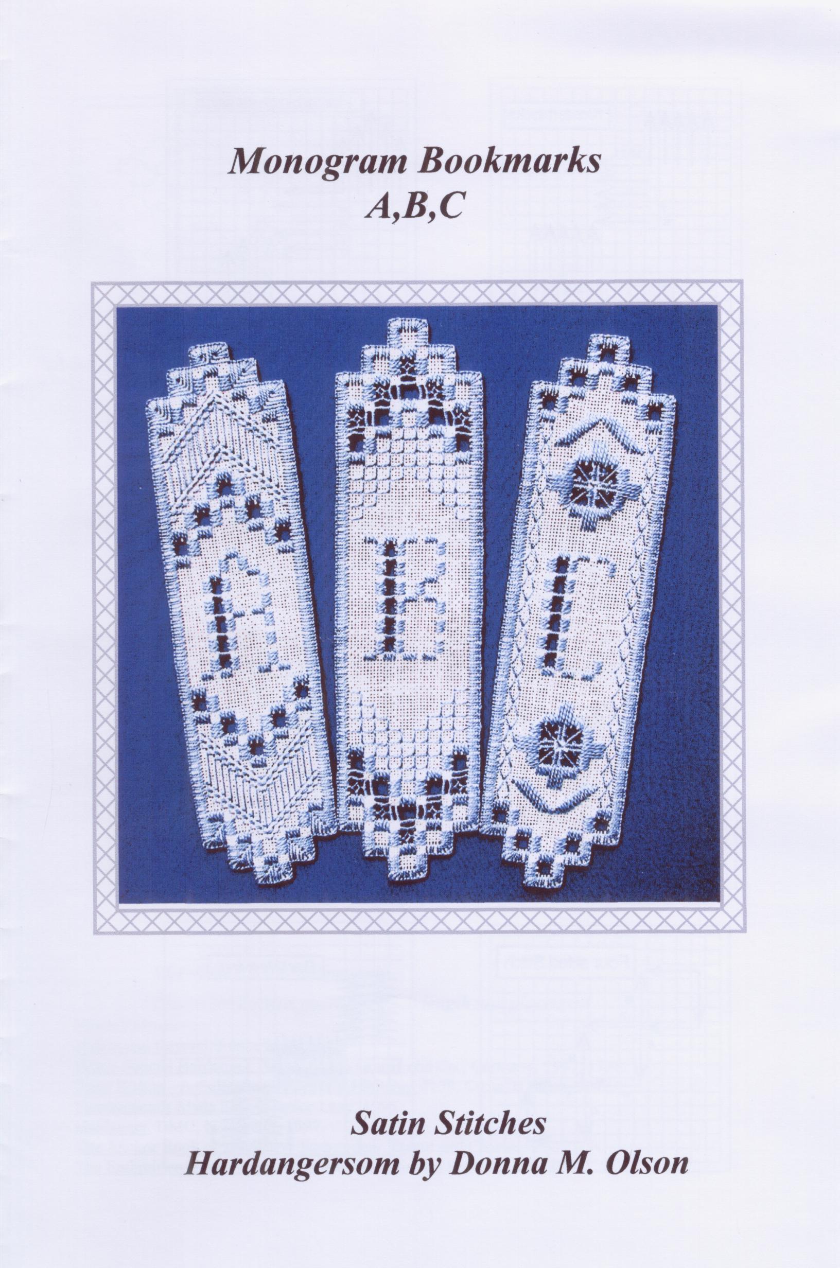 1ª ETAPA: KLOSTER BLOK - Página 5 28275100