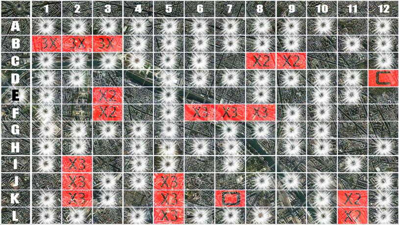 Operation: Capricious Destiny - Page 11 Parisfinal