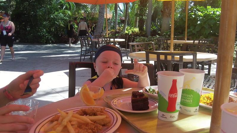 Florida, Fall 2013 - 25 days, 10 theme parks, Sun, Fun & More - Page 14 7fxh