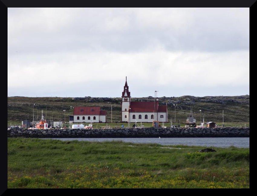 [ISLANDE] La grande aventure íslanðaíse des Crítícákouátíque - juillet 2013 Qtzt