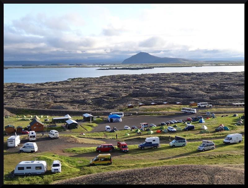 [ISLANDE] La grande aventure íslanðaíse des Crítícákouátíque - juillet 2013 E8kq