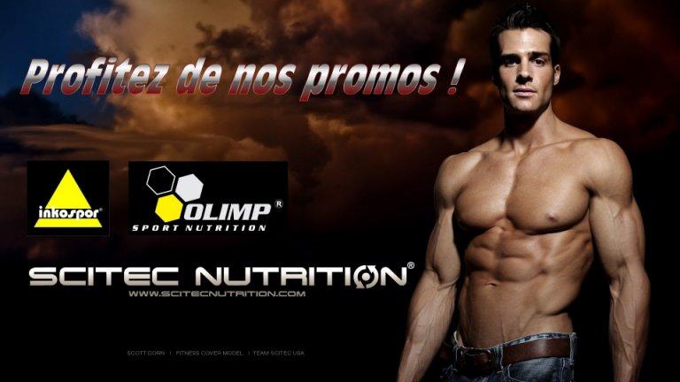 Fitnessdelice.com Wzuv