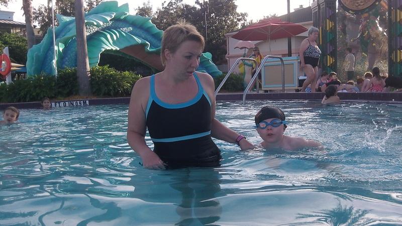 Florida, Fall 2013 - 25 days, 10 theme parks, Sun, Fun & More - Page 31 687v