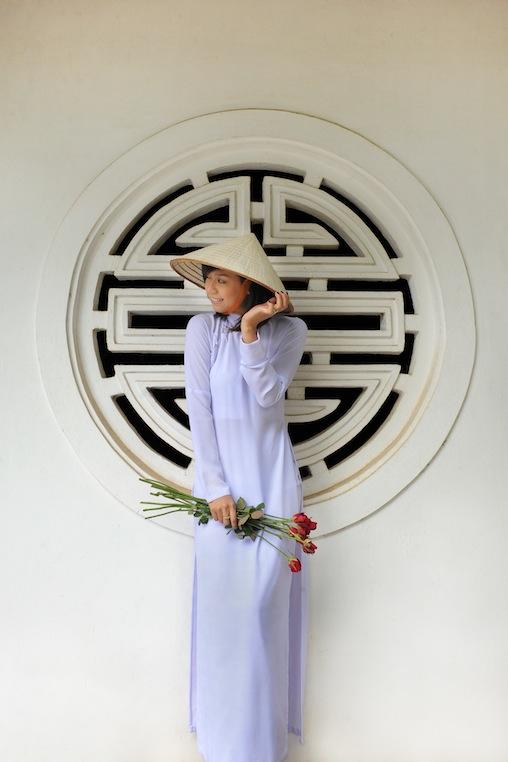 """Những hình ảnh tuyệt vời từ """"Tầm nhìn Đông Dương"""" Ik7h"""