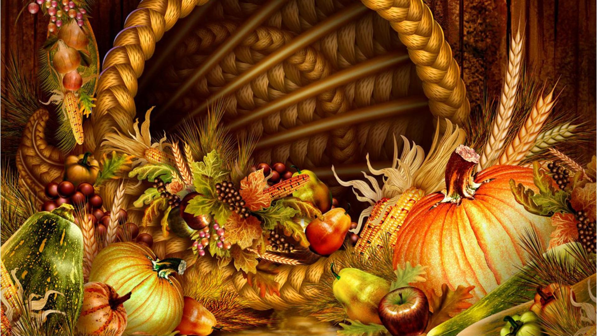 Hình nền Thanksgiving 72787474