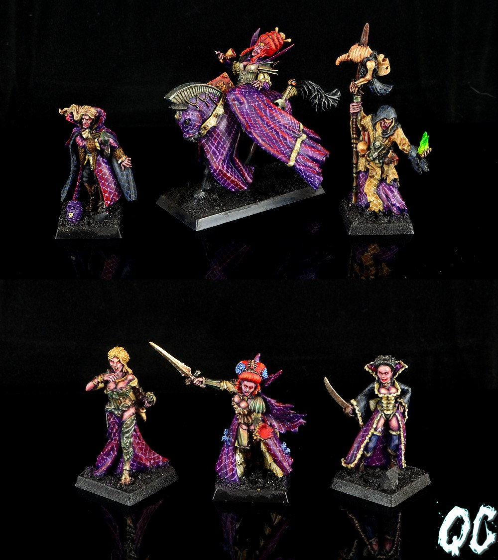 Gallery by qc (Part 1) - Page 39 Lahmia008