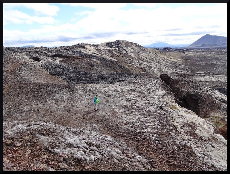 [ISLANDE] La grande aventure íslanðaíse des Crítícákouátíque - juillet 2013 5xmr