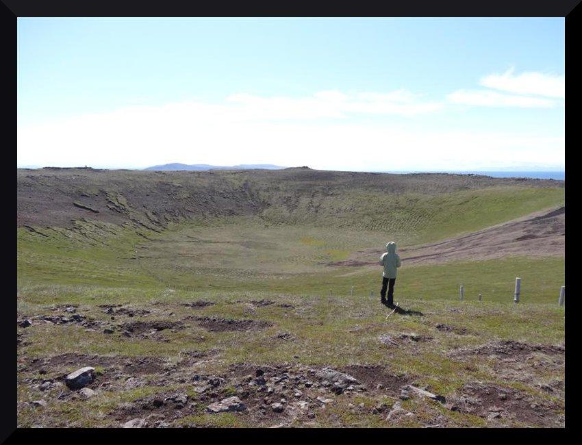 [ISLANDE] La grande aventure íslanðaíse des Crítícákouátíque - juillet 2013 Xpqn