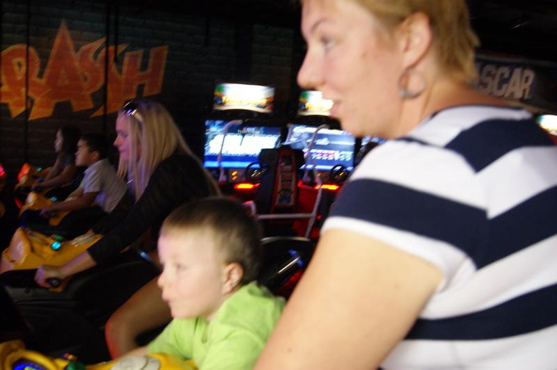 Florida, Fall 2013 - 25 days, 10 theme parks, Sun, Fun & More - Page 31 Vjtu