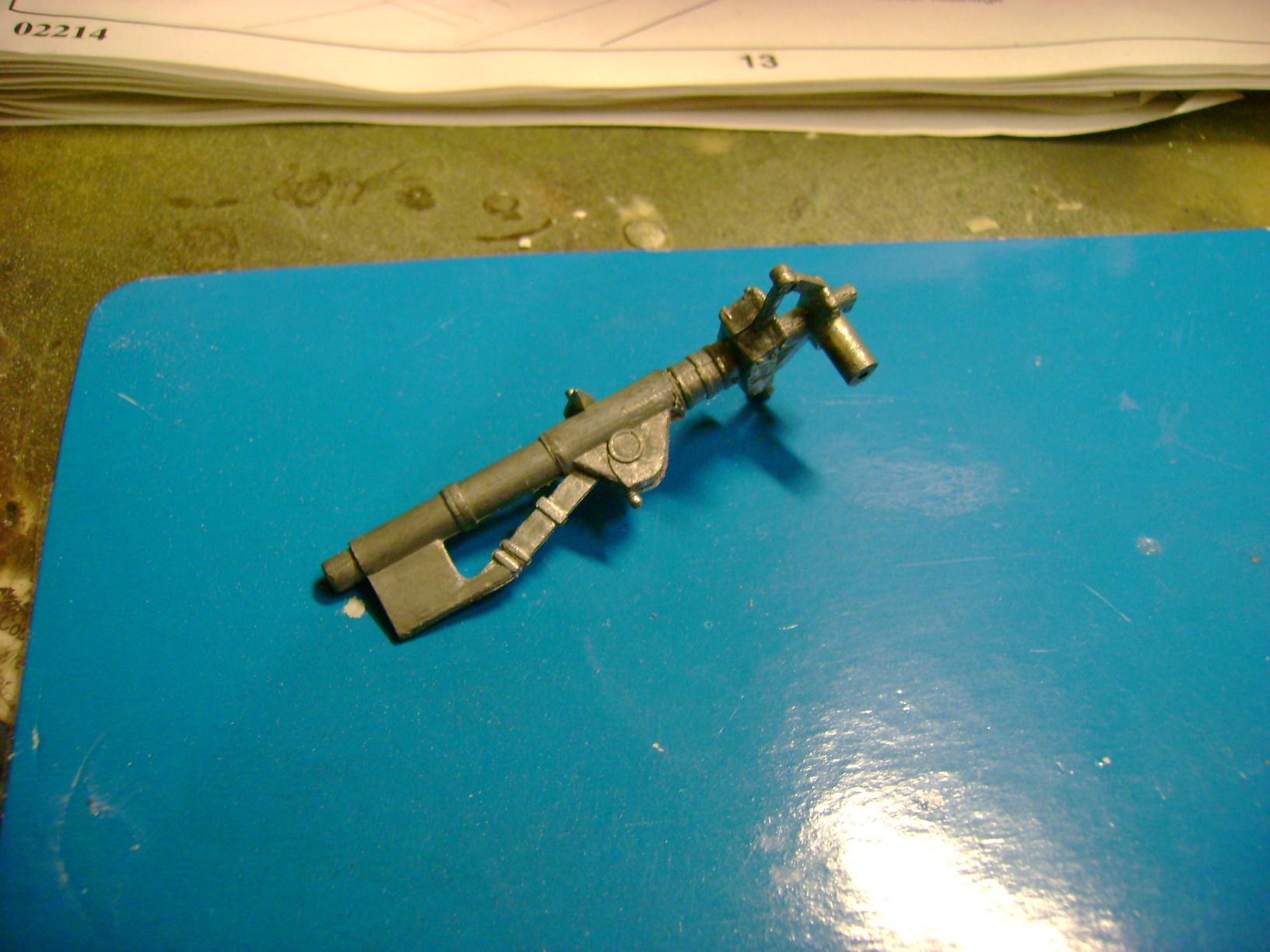 A-10 Thunderbolt II...1/32 Trumpeter + PE Edouard....( T-Bird) Up 02/12.... - Page 2 Dsc03175d