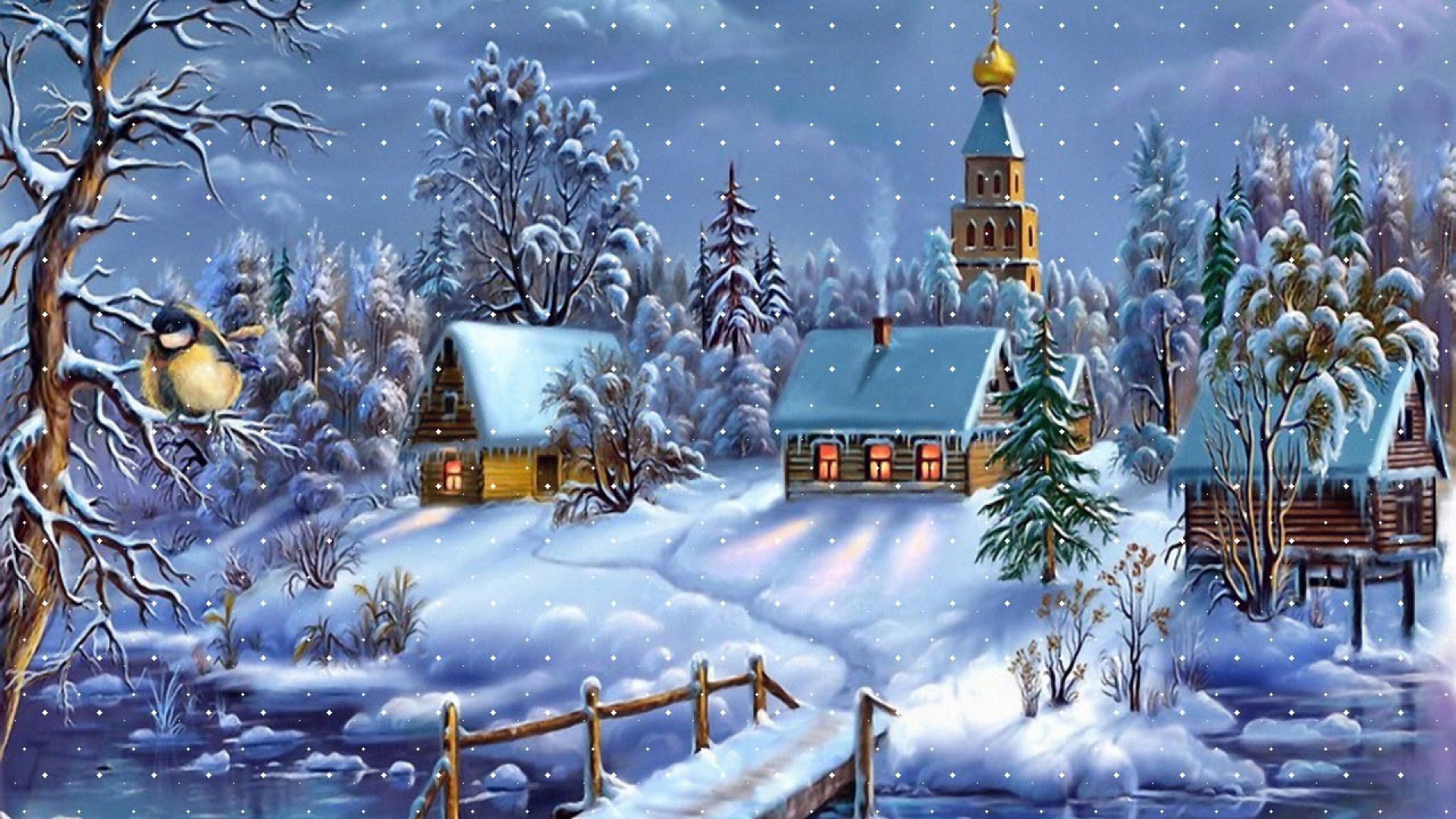 Bộ Sưu Tập Ảnh Giáng Sinh - Page 4 051can