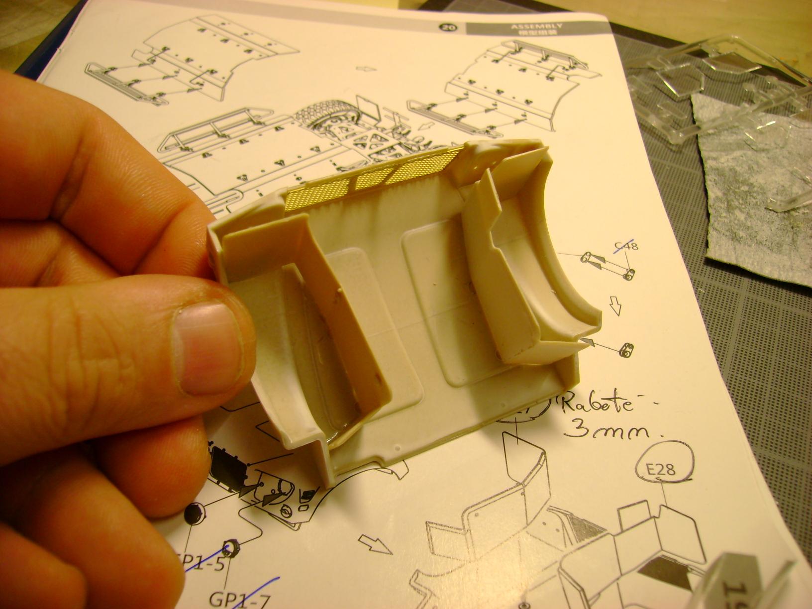 M-ATV Oshkosh....Kit Panda 1/35...Projet terminer !!!!!!!!!! ENFIN !!!!!!!!! - Page 4 105pj