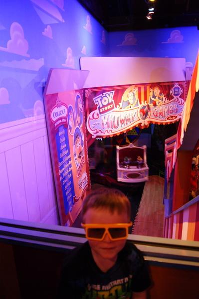 Florida, Fall 2013 - 25 days, 10 theme parks, Sun, Fun & More - Page 31 Ptuo