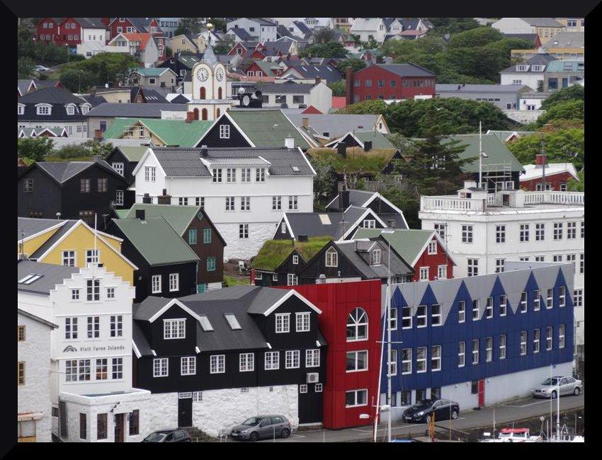[ISLANDE] La grande aventure íslanðaíse des Crítícákouátíque - juillet 2013 Au24