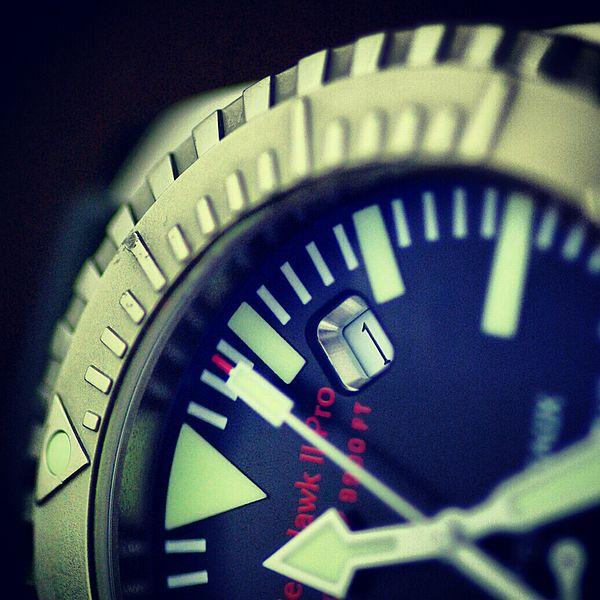 Essais de la Girard Perregaux Sea Hawk II Pro Img20121208113654