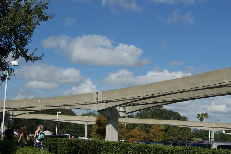 Florida, Fall 2013 - 25 days, 10 theme parks, Sun, Fun & More - Page 19 K930