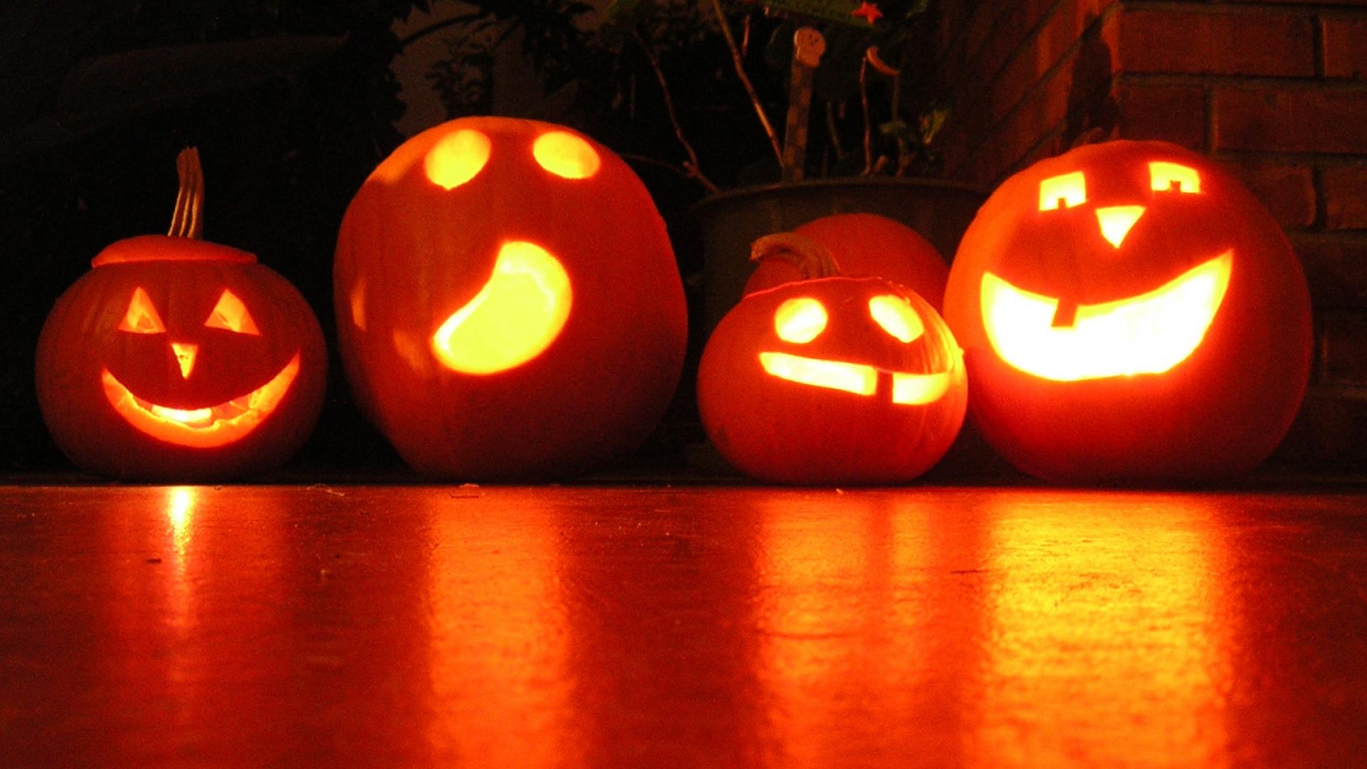 Hình nền Halloween 0024l