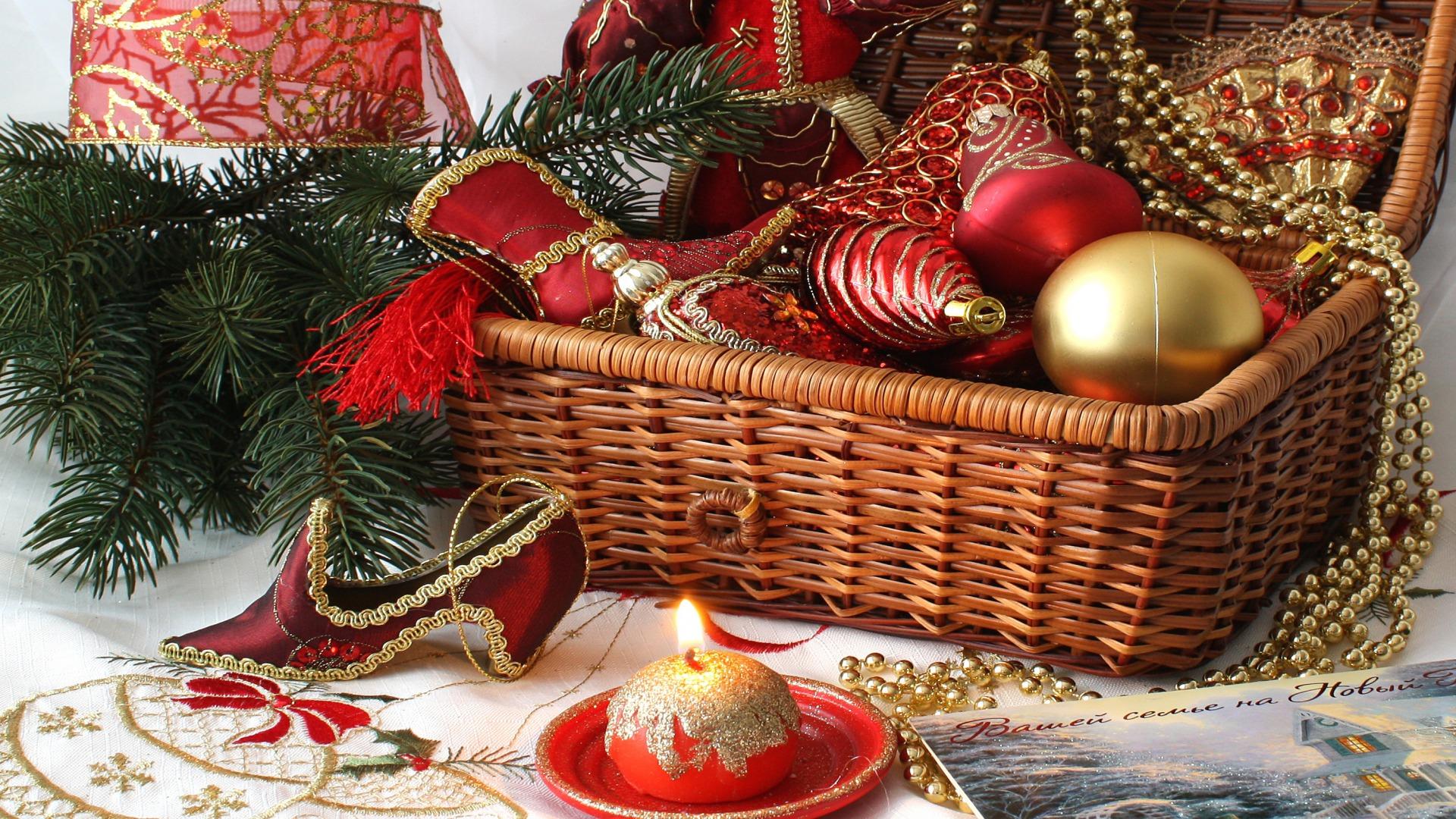 Bộ Sưu Tập Ảnh Giáng Sinh - Page 3 Christmasballs170