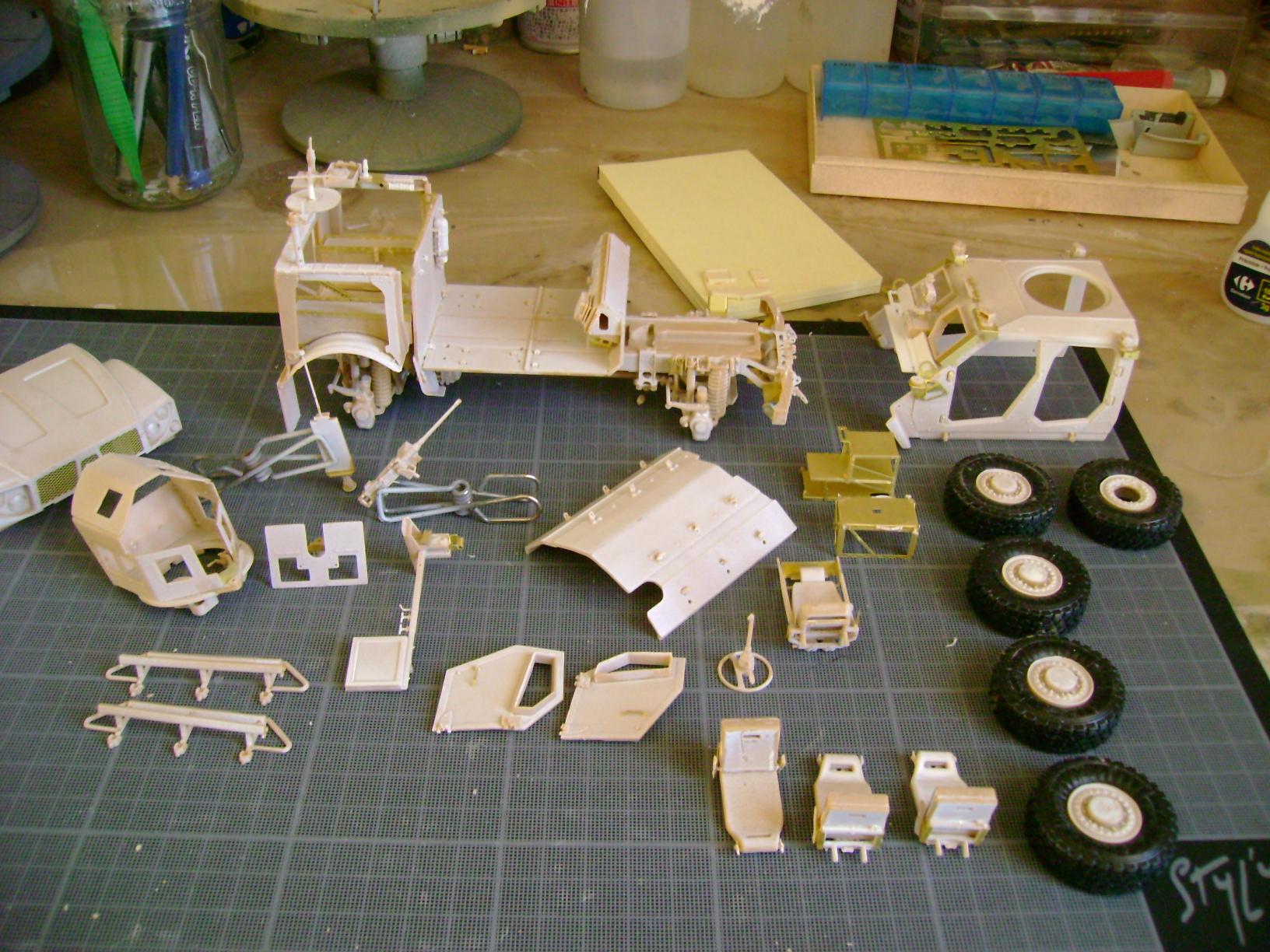 M-ATV Oshkosh....Kit Panda 1/35...Projet terminer !!!!!!!!!! ENFIN !!!!!!!!! - Page 4 114wh