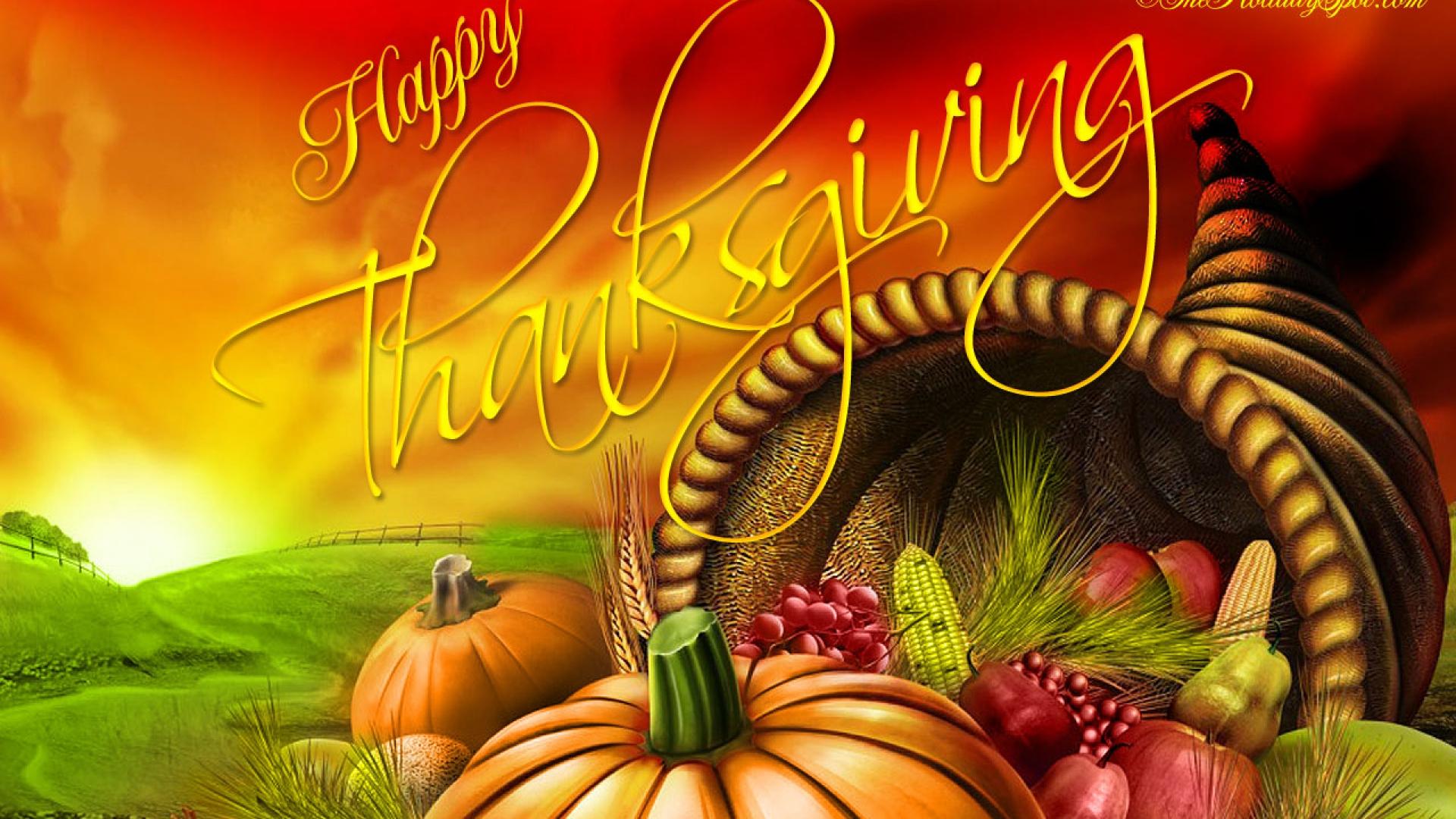 Hình nền Thanksgiving 58043364