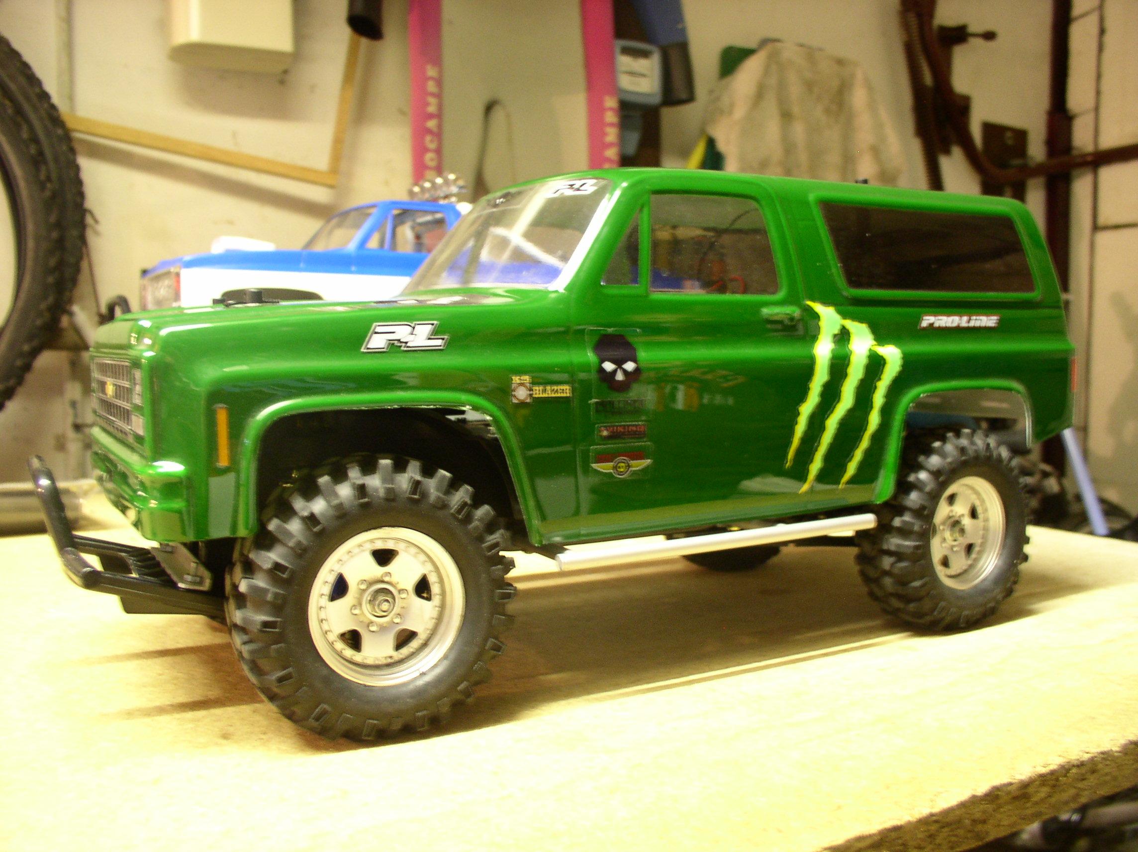 Tamiya CC-01 Chevrolet. P1010044s