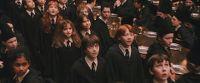 [HP1] Photos du film 51965509.th