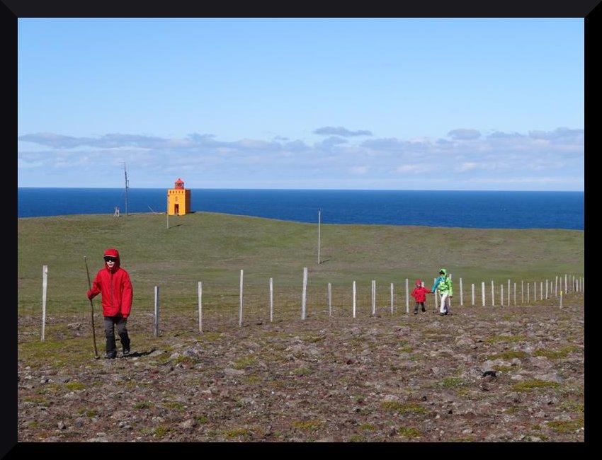 [ISLANDE] La grande aventure íslanðaíse des Crítícákouátíque - juillet 2013 8rm8