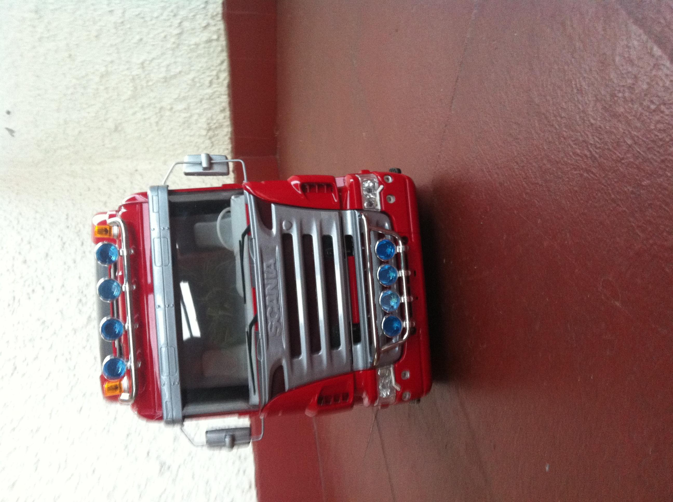 Scania R620 6x4 Servonaut Marcorev - Página 3 Unhc