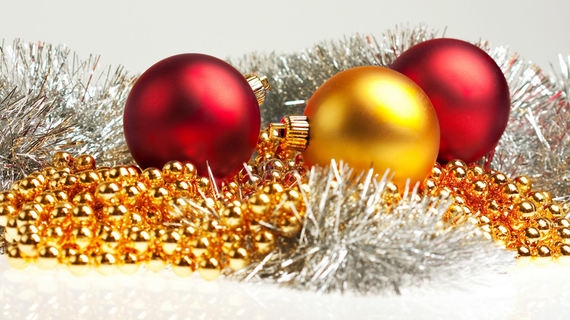 Bộ Sưu Tập Ảnh Giáng Sinh - Page 5 08818