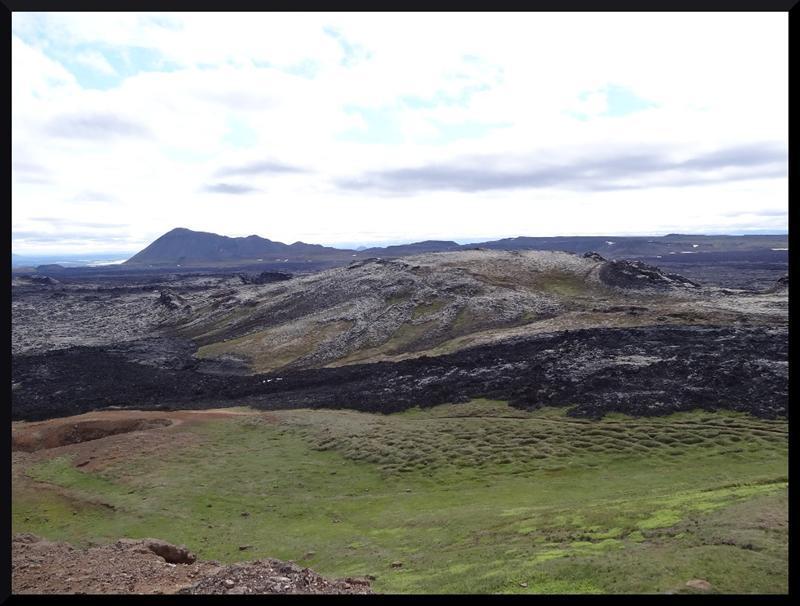 [ISLANDE] La grande aventure íslanðaíse des Crítícákouátíque - juillet 2013 9t15