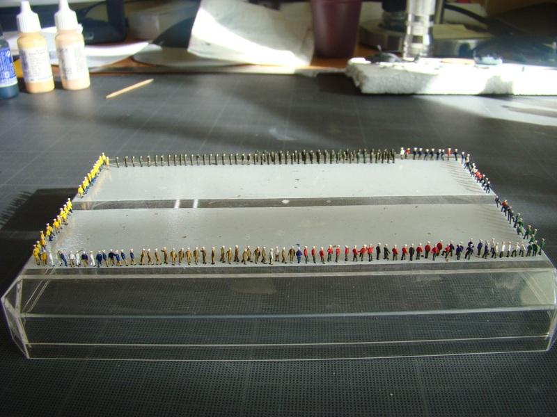 USS WASP LHD-1 au 1/350ème par nova73 - Page 8 Dsc09151t
