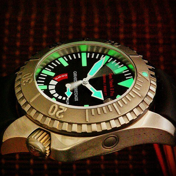 Essais de la Girard Perregaux Sea Hawk II Pro Img20121210180007