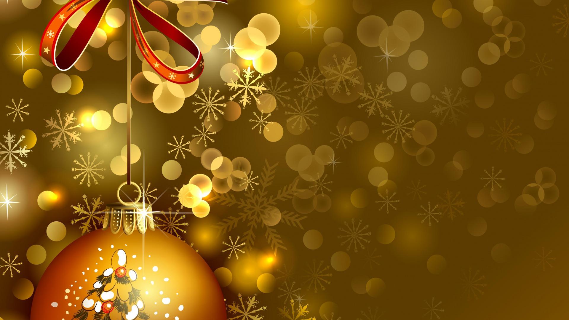Bộ Sưu Tập Ảnh Giáng Sinh - Page 4 053ayi