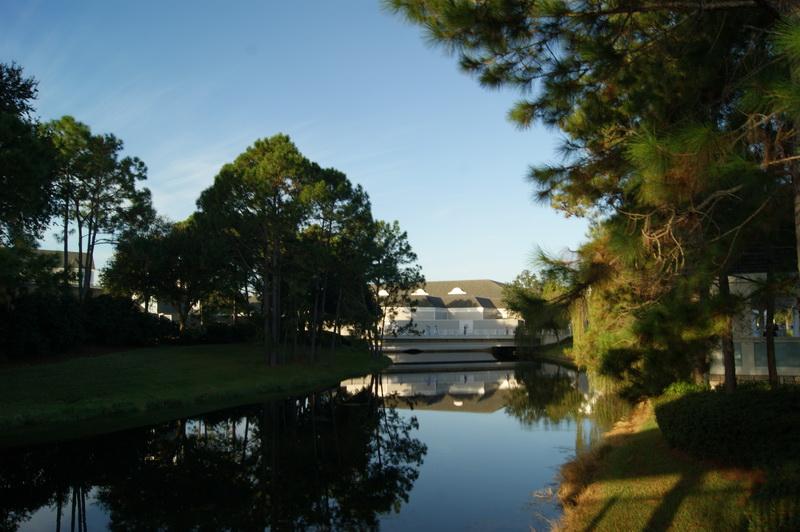 Florida, Fall 2013 - 25 days, 10 theme parks, Sun, Fun & More - Page 31 O5lq