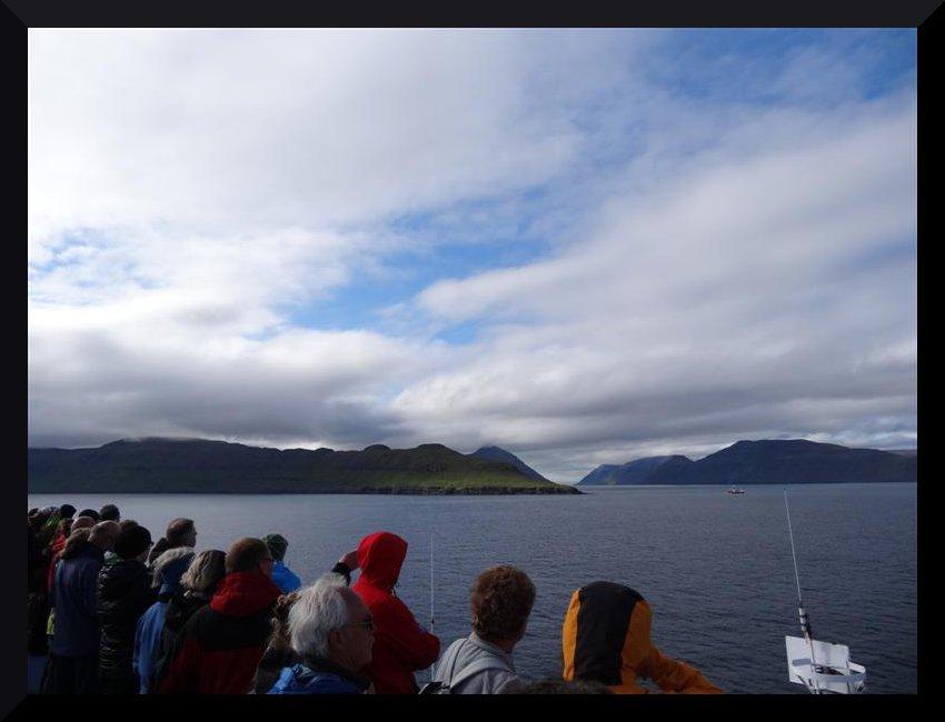 [ISLANDE] La grande aventure íslanðaíse des Crítícákouátíque - juillet 2013 T9bi