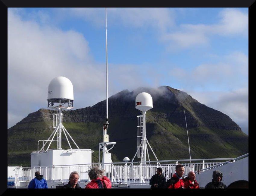 [ISLANDE] La grande aventure íslanðaíse des Crítícákouátíque - juillet 2013 Vhh1