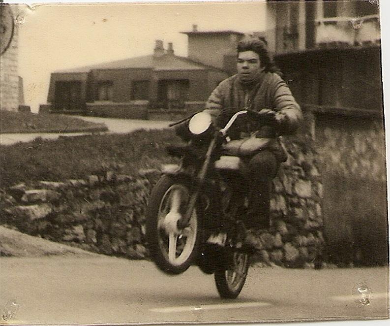 Mi MTR vuelve a las carreteras - Página 2 1988valeinesescanear000