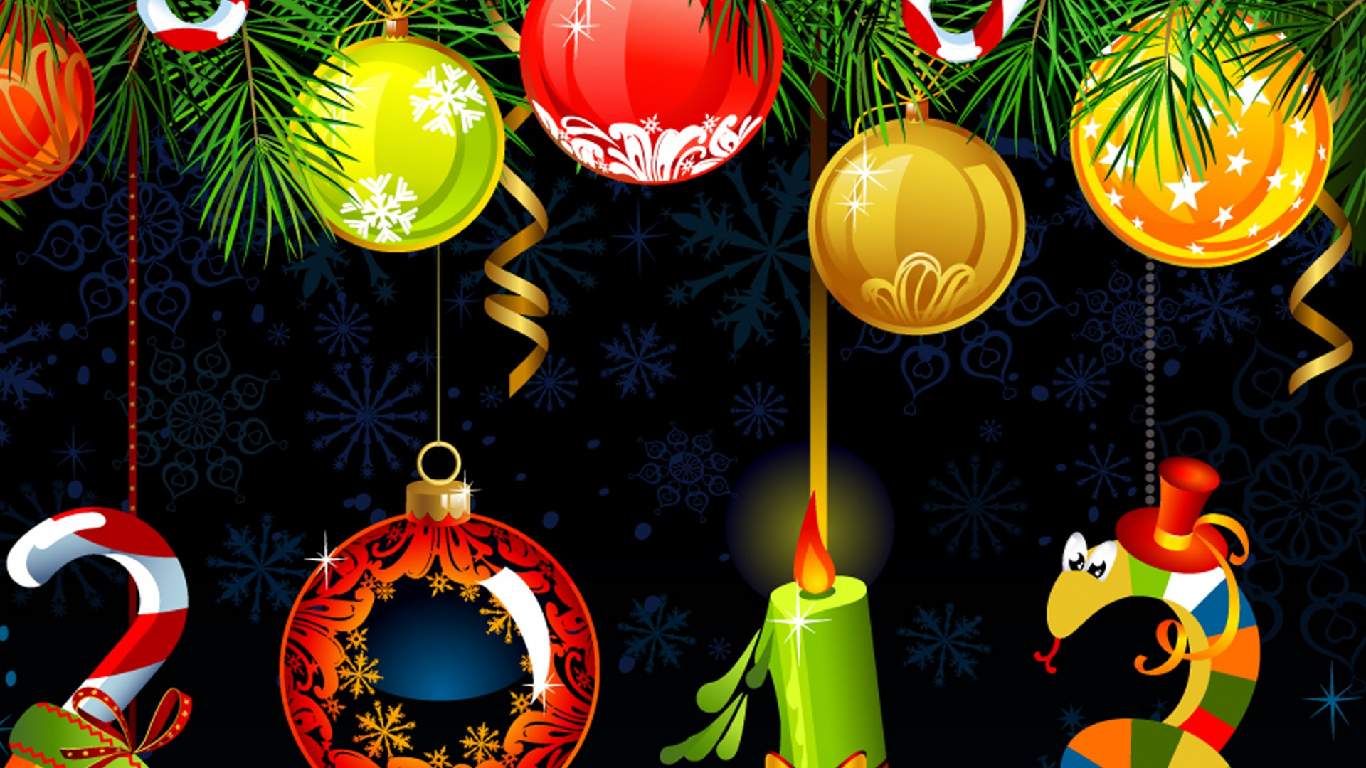 Bộ Sưu Tập Ảnh Giáng Sinh - Page 4 63821409