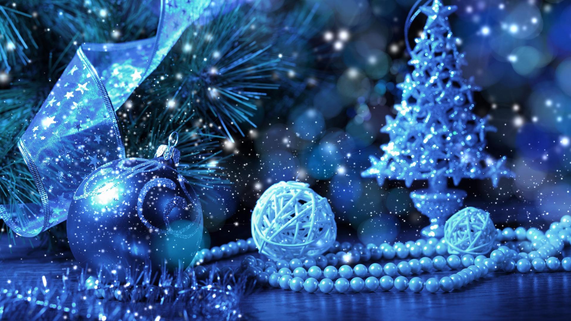 Bộ Sưu Tập Ảnh Giáng Sinh - Page 3 Bluechristmas15