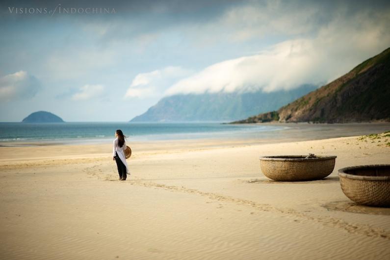 """Những hình ảnh tuyệt vời từ """"Tầm nhìn Đông Dương"""" 6xmz"""