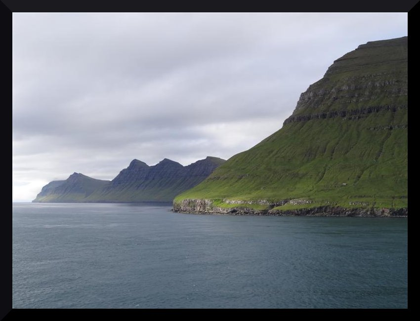 [ISLANDE] La grande aventure íslanðaíse des Crítícákouátíque - juillet 2013 Yqsa